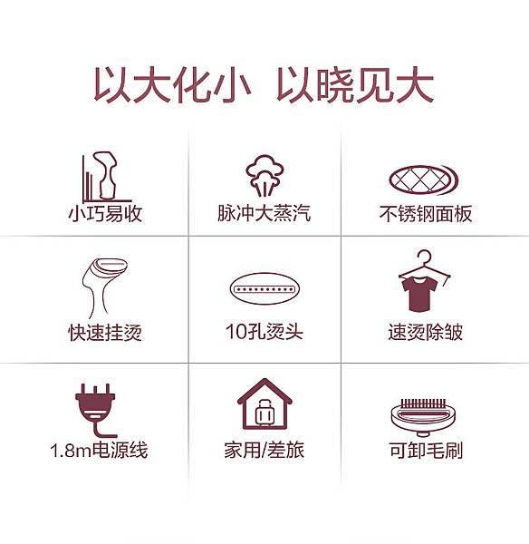 美的(Midea)手持挂烫机蒸汽电熨斗便携迷你刷 (4).jpg