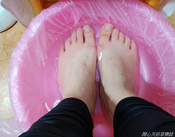 名媛挽臉剪凍甲 (10).jpg