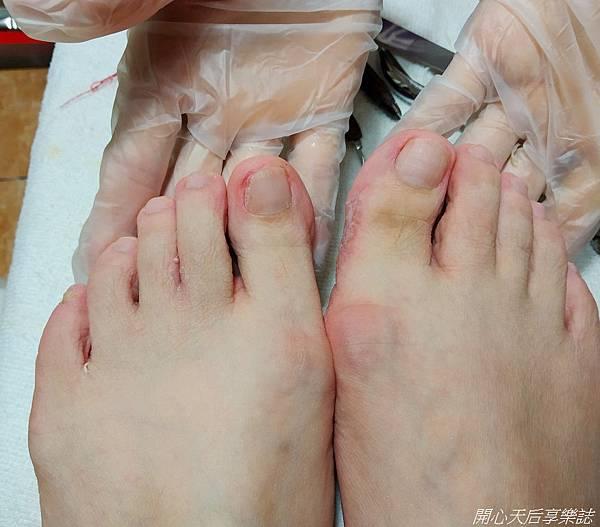名媛挽臉剪凍甲 (29).jpg
