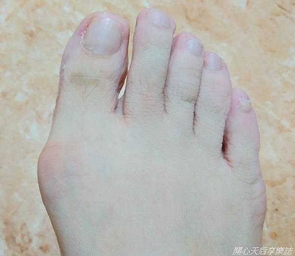 名媛挽臉剪凍甲 (31).jpg