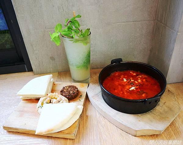 吐司利亞Toasteria Café永康店  (3).jpg