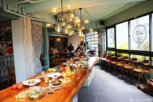 吐司利亞Toasteria Café永康店  (6).jpg