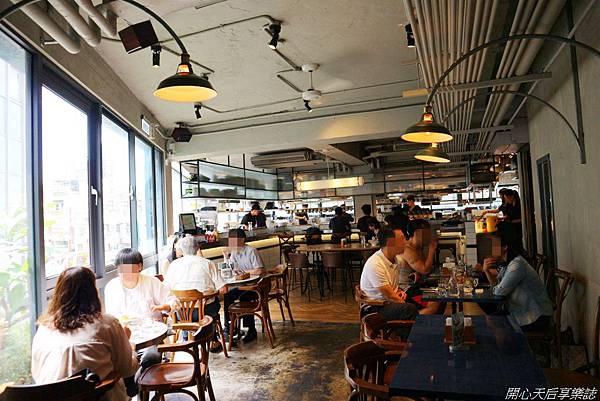 吐司利亞Toasteria Café永康店  (25).jpg