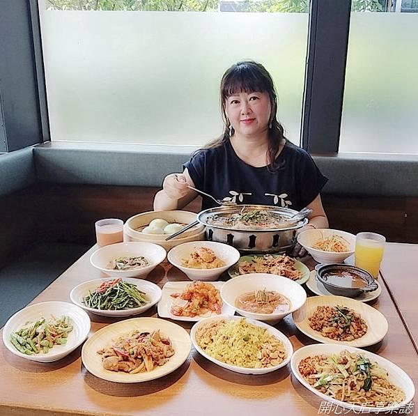 泰味館桃園店 (59).jpg