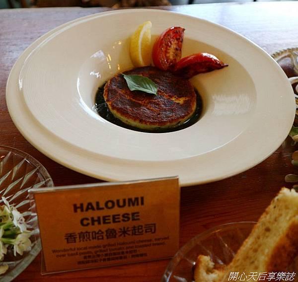吐司利亞Toasteria Café永康店 77  (5)