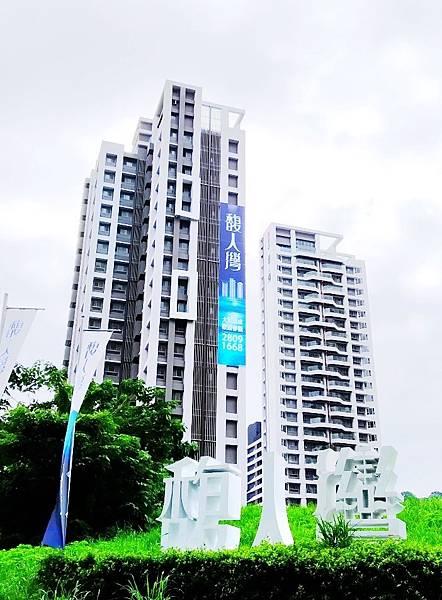 織眠家族床墊-馥人灣體驗活動 (20).jpg