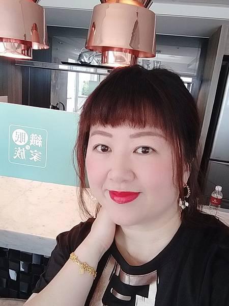 織眠家族床墊-馥人灣體驗活動 (33).jpg
