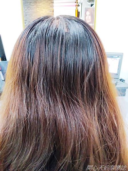 bravo hair salon 韓式無痕髮根燙 (1).jpg