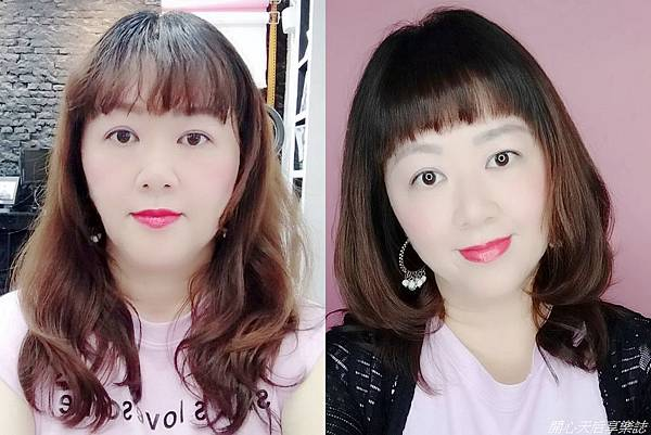 bravo hair salon 韓式無痕髮根燙 (29).jpg