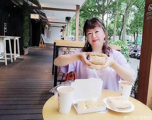 真芳-南西店 (1).jpg