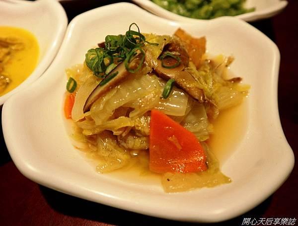 大稻埕魯肉飯 (6).jpg
