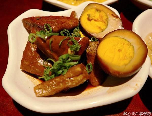 大稻埕魯肉飯 (7).jpg