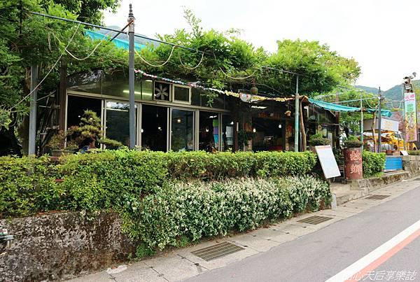 竹子湖故鄉餐廳 (29).jpg