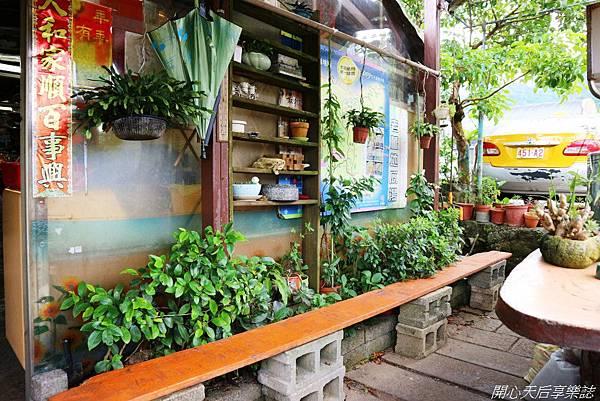 竹子湖故鄉餐廳 (31).jpg