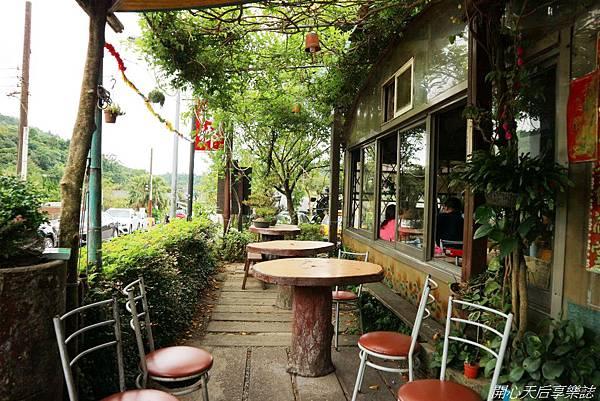竹子湖故鄉餐廳 (32).jpg