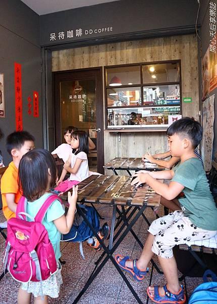呆待咖啡 DD coffee (1).jpg