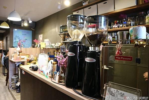呆待咖啡 DD coffee (2).jpg