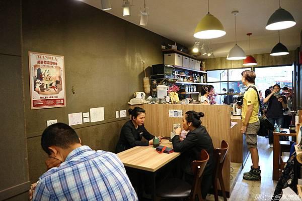 呆待咖啡 DD coffee (6).jpg