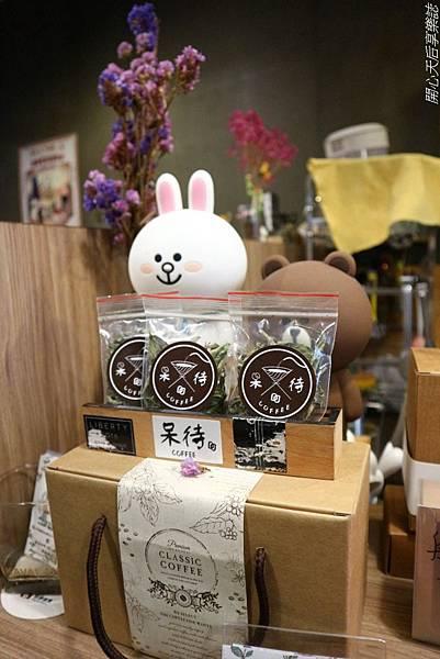 呆待咖啡 DD coffee (7).jpg
