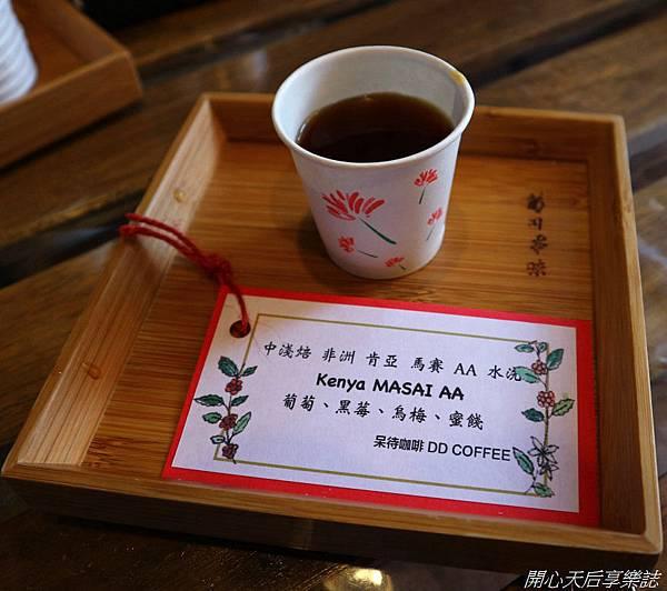 呆待咖啡 DD coffee (8).jpg
