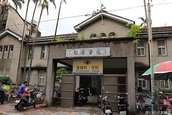 玩賞艋舺 (1).jpg