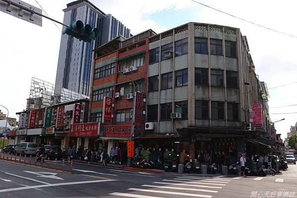 玩賞艋舺 (9).jpg
