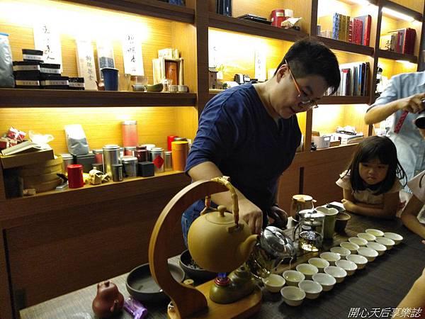 柳隅茶舍 Liu Yu Tea House (5).jpg