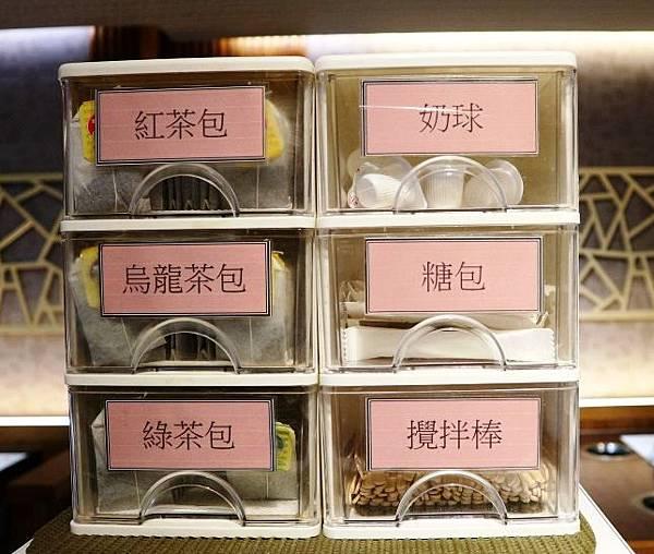 天鍋宴芝山店 (4).jpg