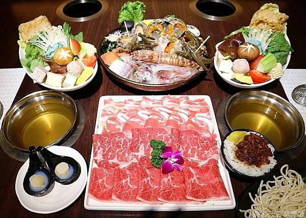 天鍋宴芝山店 (55)