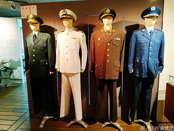 新竹市眷村博物館 (1).jpg