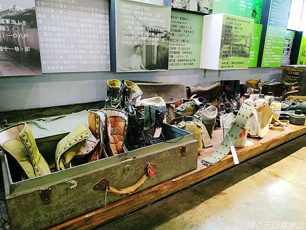 新竹市眷村博物館 (3).jpg