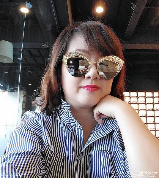 樂活眼鏡 (1).jpg