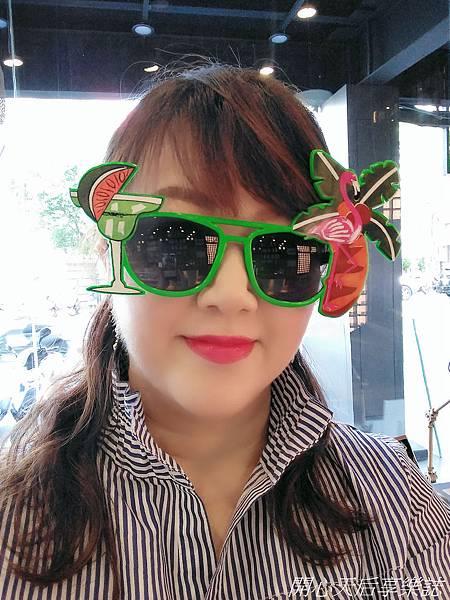 樂活眼鏡 (8).jpg