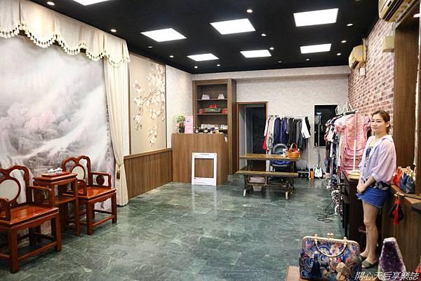 天天旗袍體驗館 (7).jpg