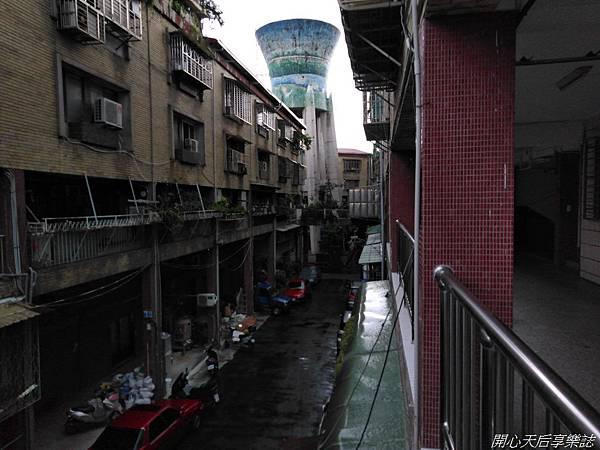 玩賞艋舺 (25).jpg