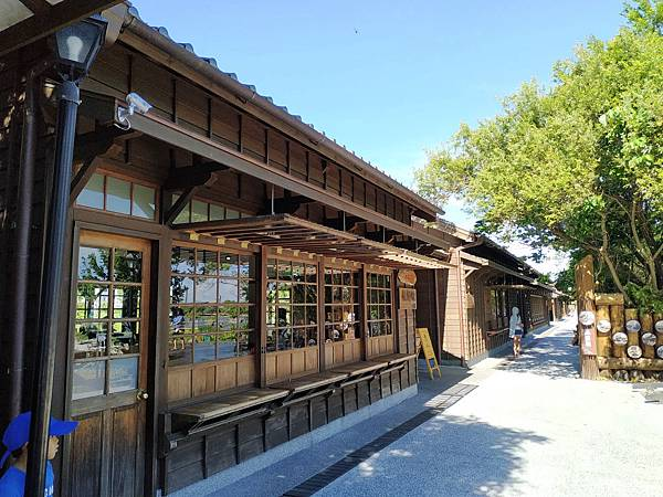 羅東林業文化園區 (2).jpg