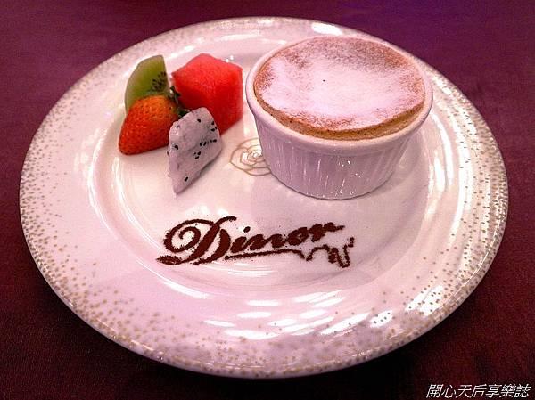 典華x蜷川實花「Diner」電影試片試吃會  (10).jpg