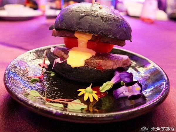 典華x蜷川實花「Diner」電影試片試吃會  (12).jpg