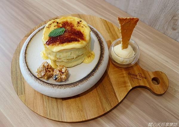 成真咖啡台北台大店 (4).jpg