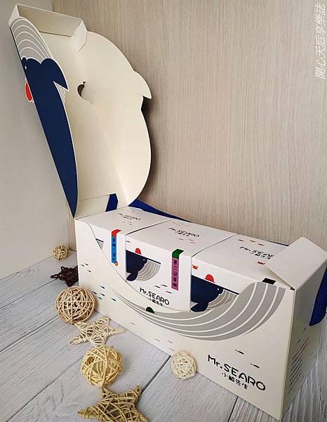 小鯨先生大鯨魚禮盒 (3).jpg