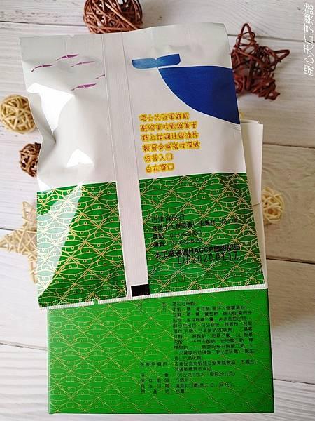 小鯨先生大鯨魚禮盒 (9).jpg