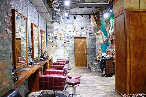 ARES Hair Salon (19).jpg