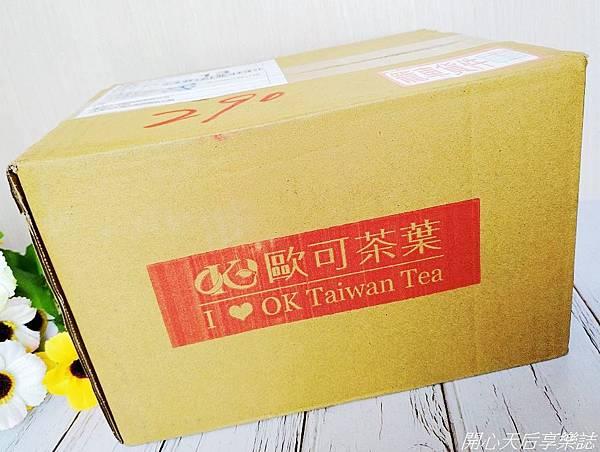 歐可茶葉-真奶茶系列 (1).jpg