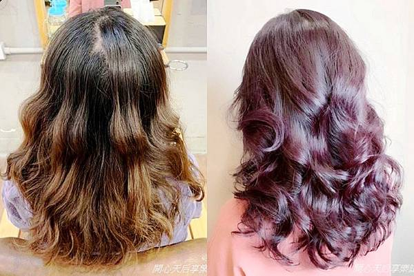 時光藝廊 time Hair Salon (25).jpg