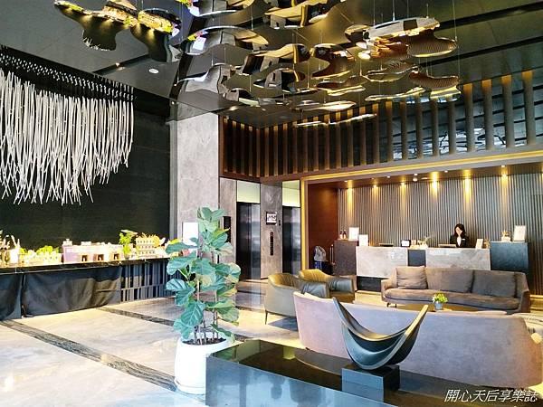 璞樹文旅TREEART HOTEL (3).jpg