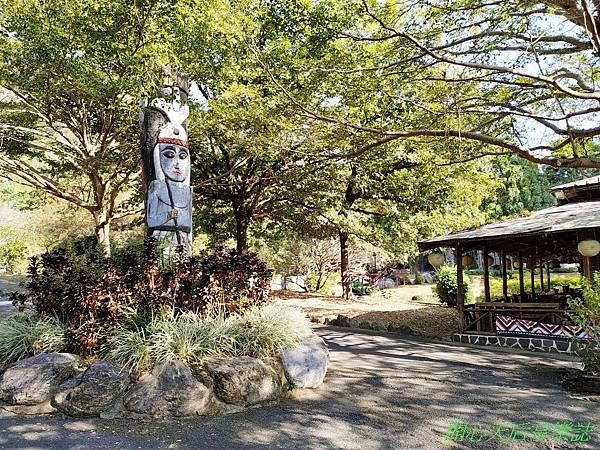 泰雅渡假村 (19).jpg