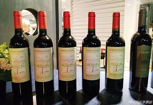 旺神有限公司阿根廷紅酒專賣 (2).jpg