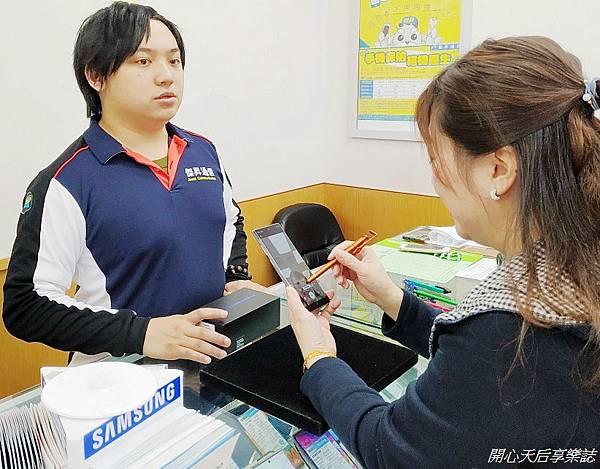 傑昇通信 新店中正店 (14).jpg