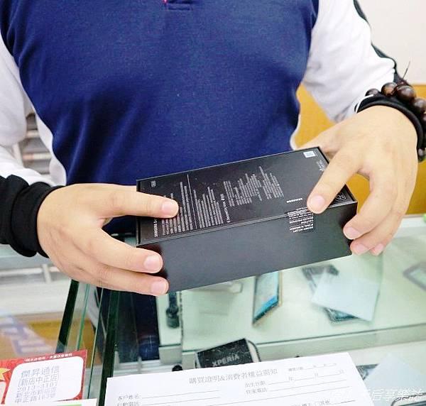 傑昇通信 新店中正店 (27).jpg