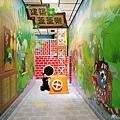貝兒絲樂園 新莊 菲舞南洋主題館 (40).jpg